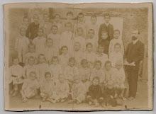 GRUP ESCOLAR 1906