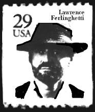 L. Ferlinghetti