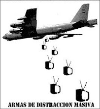 armas de distraccion masiva