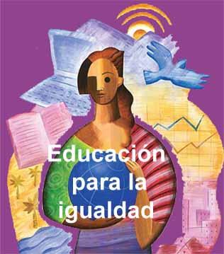 La Educación se Refiere: