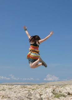 peurs réussir estime de soi confiance briller Marianne Williamson
