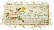 Please visit my little blog shoppe~
