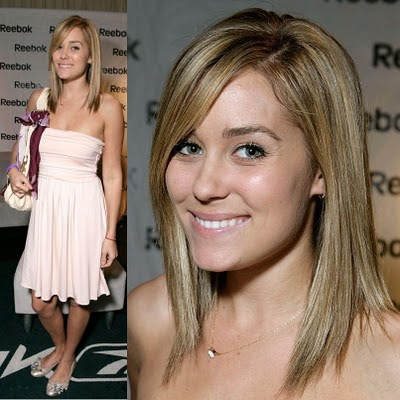 With these great layered bob haircuts for 2010, you can choose any of your