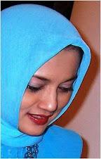 Radar banten/Pikiran Rakyat bandung, Marissa Haque Fawzi