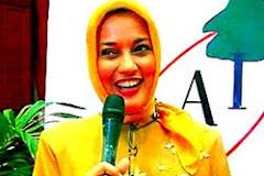 Ekonomi Islam dalam Agrobisnis-agroindustri Indonesia