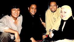 Pemimpin Muda Syariah Indonesia