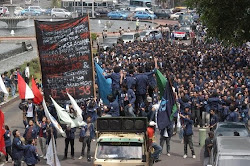 Tragedi Trisakti pada 1998, Menelan Banyak Korban Reformasi