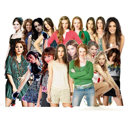 Gossip Girl Eposide Guide