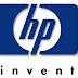 PACOTE DRIVERS IMPRESSORAS HP