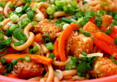 ... sesame noodles simple sesame noodles peanut sesame noodles sesame udon