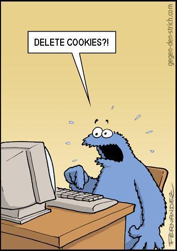 [cookies.htm]
