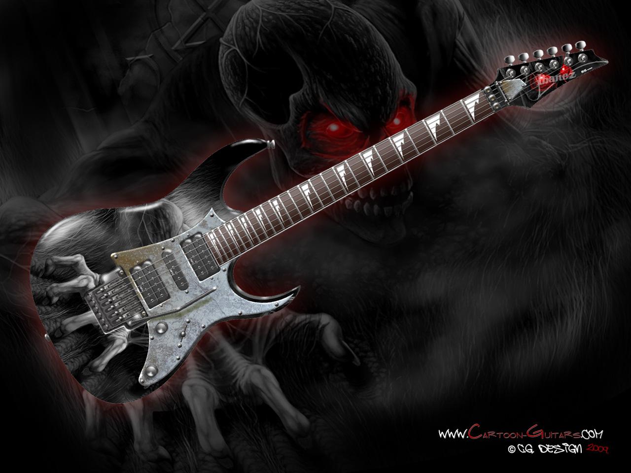 http://3.bp.blogspot.com/_jx1GIj50mhg/TBN-687Ks0I/AAAAAAAAAGc/PZ3zMGAOXHs/s1600/ibanez-rg350-custom-wallpaper_20090401_2001860338.jpg