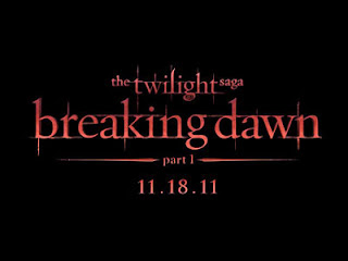 Video The Twilight Saga