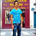 Samuel 14 - Le Marais - Paris