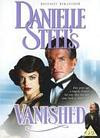 Danielle Steel - Vanished