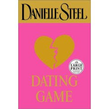 DS Dating game 1