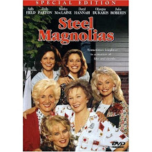 DS Steel Magnolias (Special Edition) (1989)