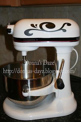 Donna S Kitchen Mesquite Tx Menu