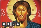 Sacred Music from Annunciation Byzantine Catholic Church