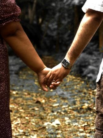 Inilah Cara Tepat Mempertahankan Cinta Anda