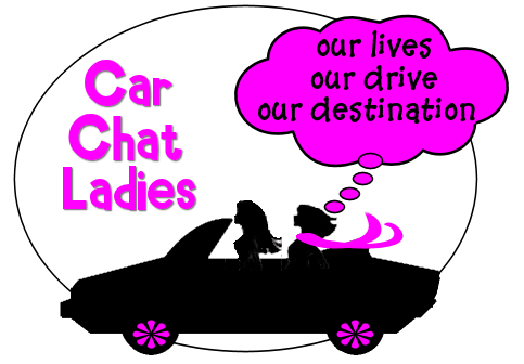 Car Chat Ladies