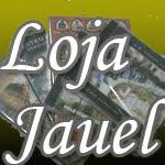 Loja Jauel