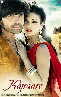 Kajraare 2010 Hindi Movie Watch Online