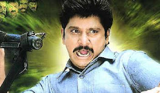 Nenu Saitham 2004 Telugu Movie Watch Online