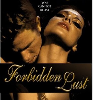 Forbidden Lust 2004 Hollywood Movie Watch Online