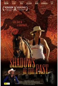 Shadows Of The Past 2009 Hollywood Movie Watch Online