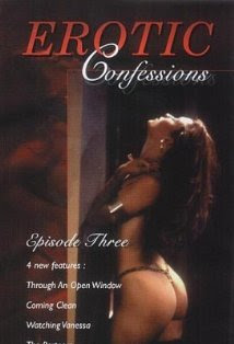 Erotic Confessions 1994 Hollywood Movie Watch Online