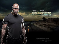 Faster 2010 Hindi Dubbed Movie Watch Online
