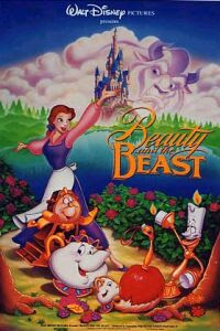 Beauty and the Beast 1991 Hindi Dubbed Movie Watch Online
