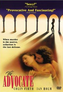 The Advocate 1993 Hollywood Movie Watch Online