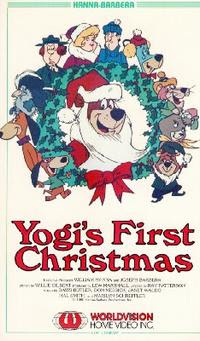 Yogi's First Christmas 1980 Hollywood Movie Watch Online