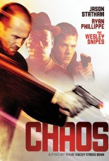Chaos 2005 Hindi Dubbed Movie Watch Online