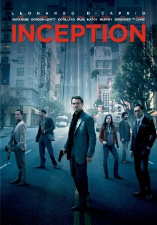 Movies |. Inception 2010 Inception 2010 Hindi Dubbed Movie Watch Online Online Watch 315x450 Movie-index.com