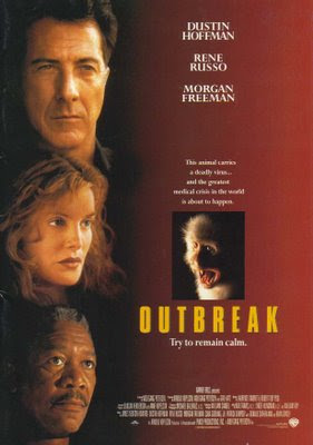 Outbreak 1995 Tamil Dubbed Movie Watch Online