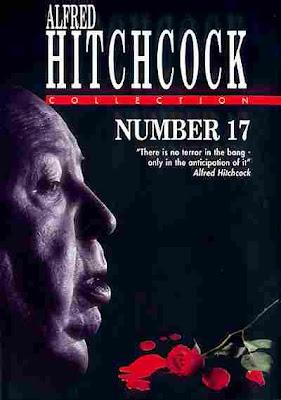 Number Seventeen 1932 Hollywood Movie Watch Online
