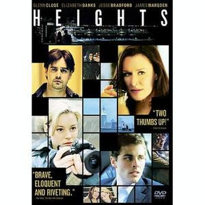 Heights 2005 Hollywood Movie Watch Online