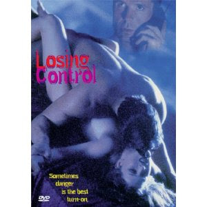 Losing Control 1998 Hollywood Movie Watch Online