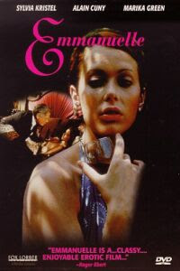 Emmanuelle 1974 Hollywood Movie Watch Online