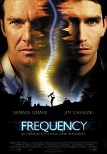 Frequency 2000 Hollywood Movie Watch Online