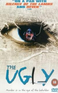 The Ugly 1997 Hollywood Movie Watch Online