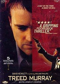 Treed Murray 2001 Hollywood Movie Watch Online
