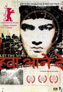 Hava Aney Dey (2011) - Hindi Movie