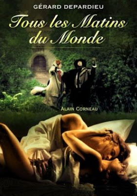 Tous les matins du monde 1991 Hollywood Movie Watch Online