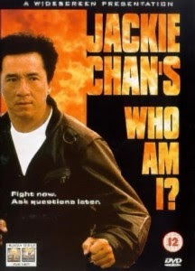 Who Am I? 1998 Hindi Dubbed Movie Watch Online