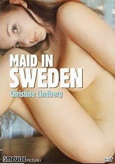 Maid in Sweden 1971 Hollywood Movie Watch Online
