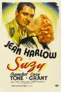 Suzy 1936 Hollywood Movie Watch Online